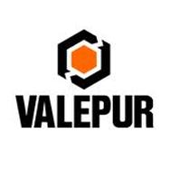 Valepur