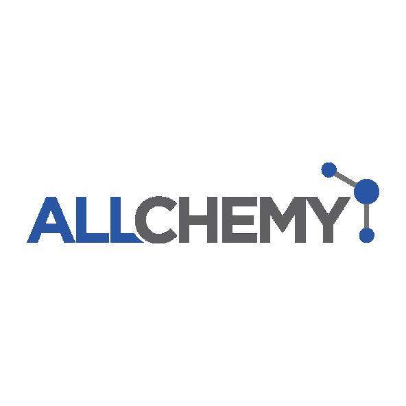 Allchemy