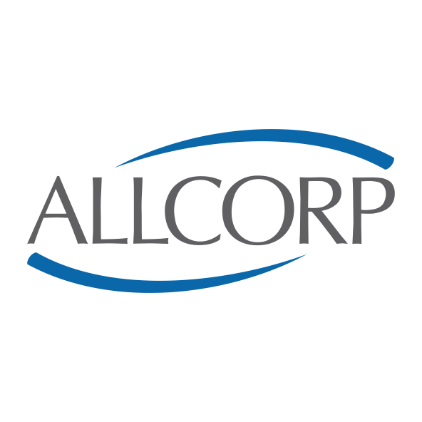 Allcorp