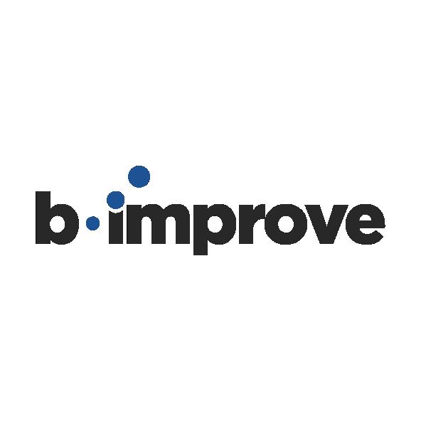 Bimprove