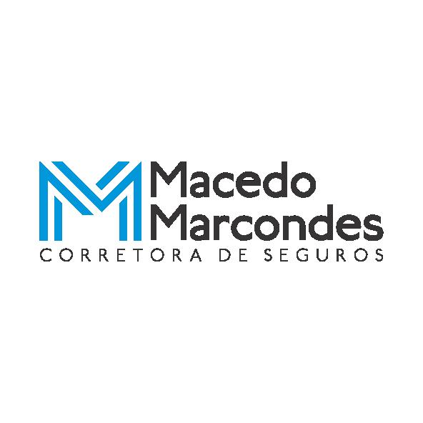 Macedo Marcondes