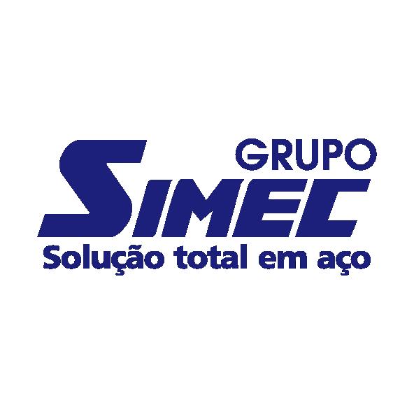 Grupo Simec