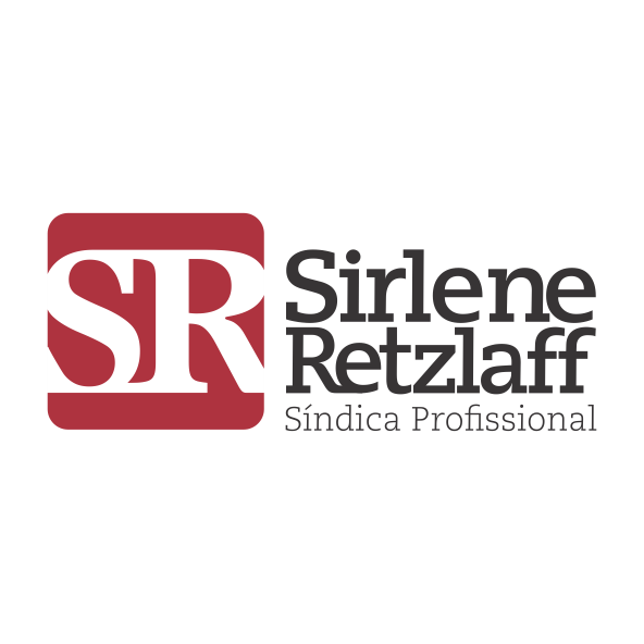 Sirlene